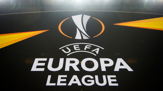Europa League: découvrez les résultats de la première journée