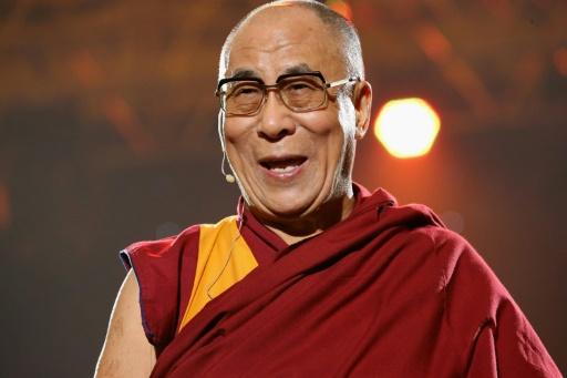 Washington veut empêcher Pékin de se mêler du choix du prochain dalaï lama