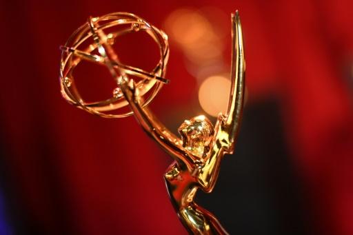 Emmy Awards: les nominations dans les principales catégories