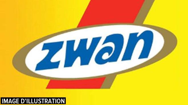 Unliever rappelle certaines barquettes de Zwan Pâté de foie