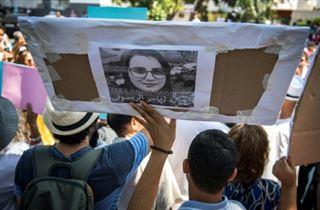 Avortement illégal au Maroc- demande de libération d'une journaliste rejetée