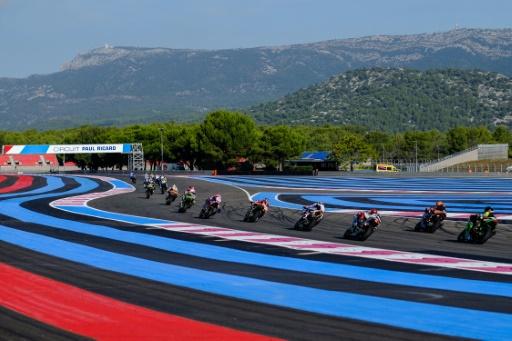 Le Bol d'Or lance la saison 2019/2020 d'endurance moto