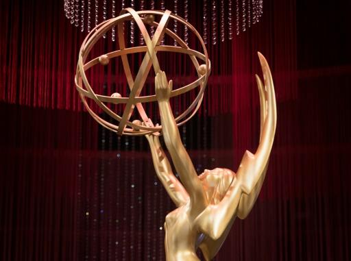 Cinq choses à suivre lors de la 71e édition des Emmy Awards