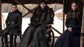 Emmy Awards- voici pourquoi Game of Thrones pourrait encore rafler la mise (malgré une dernière saison controversée) 5