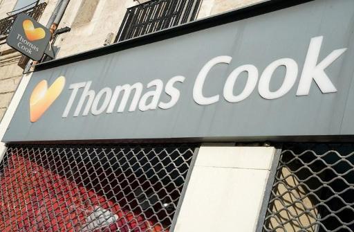 Test-Achats ouvre un numéro spécifique lié au dossier Thomas Cook