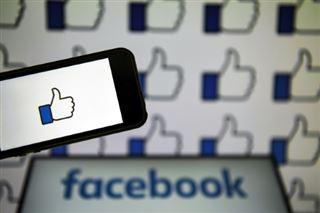 Facebook acquiert une start-up spécialisée dans le contrôle des machines par le cerveau