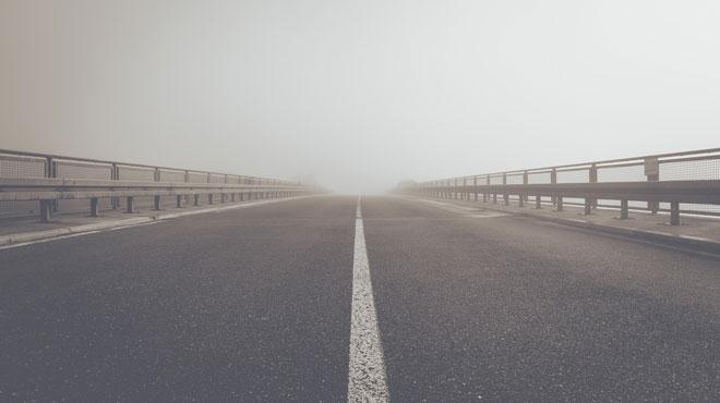 Un automobiliste contrôlé... à 259 km/h sur une autoroute en France