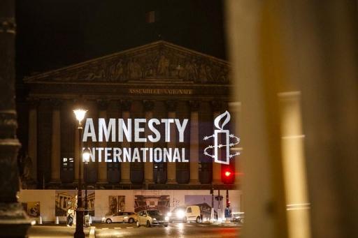 L'UE doit mieux protéger les défenseurs des droits de l'Homme