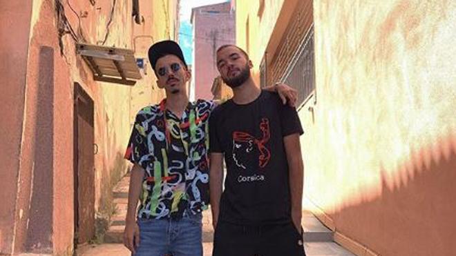 Bigflo et Oli se confient sur leur pause musicale: