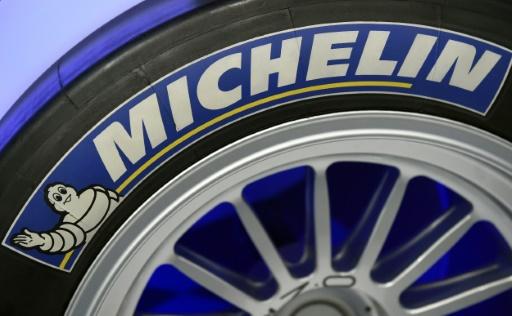 Michelin prévoit de fermer d'ici à 2021 une usine allemande employant 858 salariés