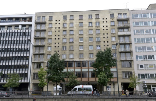 Les HLM face à une décision de justice qui fragilise les quotas imposés aux villes