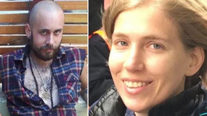 Assassinat de la jeune Amélie au Canada: l'homme interpellé pour le meurtre de la tournaisienne plaide coupable