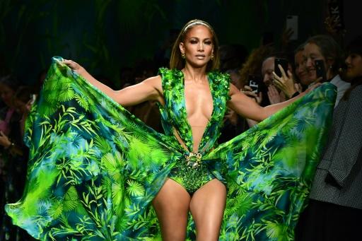Jennifer Lopez et Shakira chanteront à la mi-temps du prochain Super Bowl