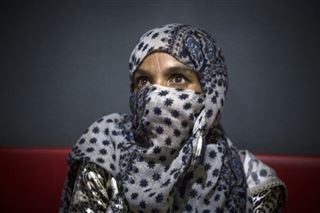Etre séropositif au Maroc- survivre au regard des autres