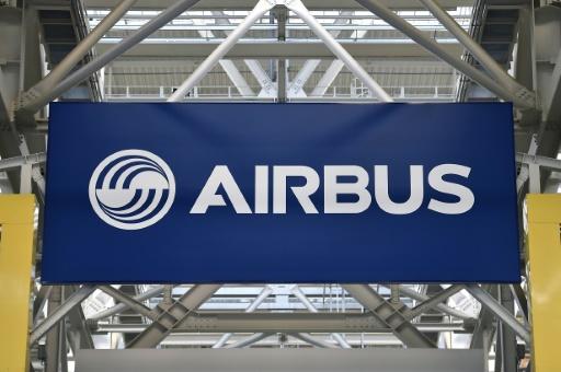 Airbus: la Chine rejette les soupçons d'espionnage