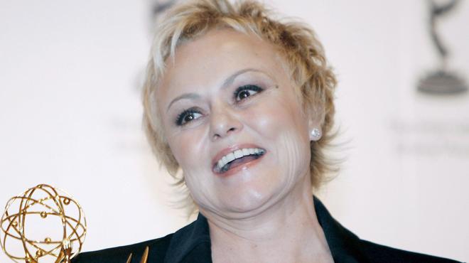 Muriel Robin: pourquoi a-t-elle été si longtemps silencieuse sur son homosexualité?