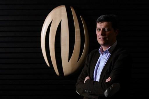 Barry Callebaut développe du chocolat en utilisant tout le fruit du cacaoyer