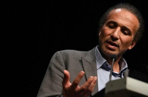 L'enquête sur Tariq Ramadan élargie à de nouveaux soupçons de viol