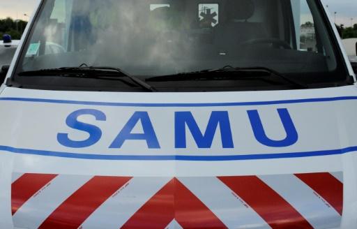 Mulhouse: enquête après le décès d'une femme pour laquelle le Samu ne s'est pas déplacé