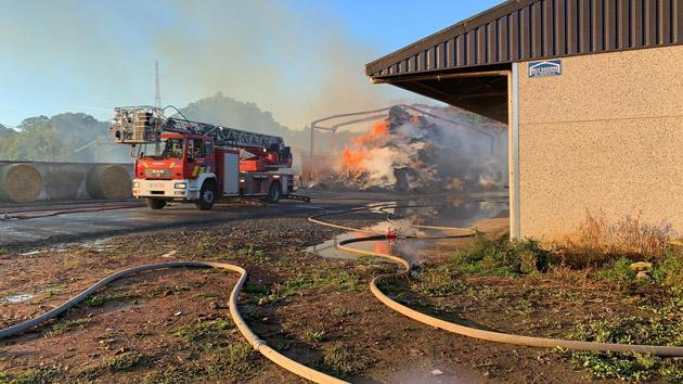 pompiers-court