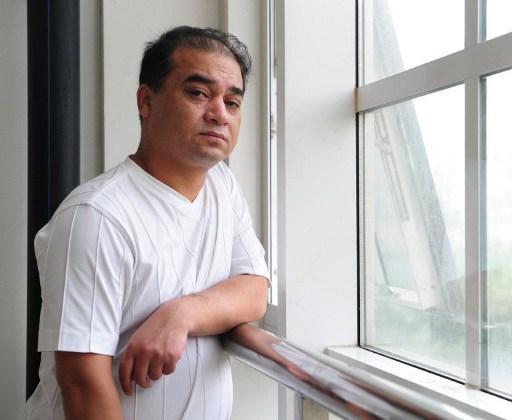 Le prix Václav-Havel décerné au Ouïghour Ilham Tohti et à des jeunes des Balkans