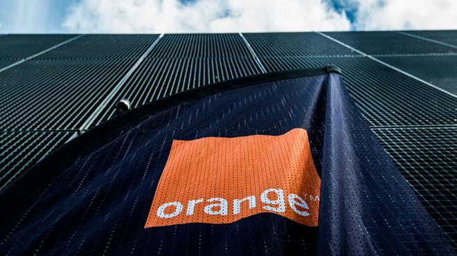 Perturbations sur le réseau data d'Orange à travers tout le pays: le problème résolu