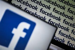 Facebook paiera une partie des publications présentes dans sa section actualités