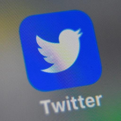Twitter touché par une importante panne