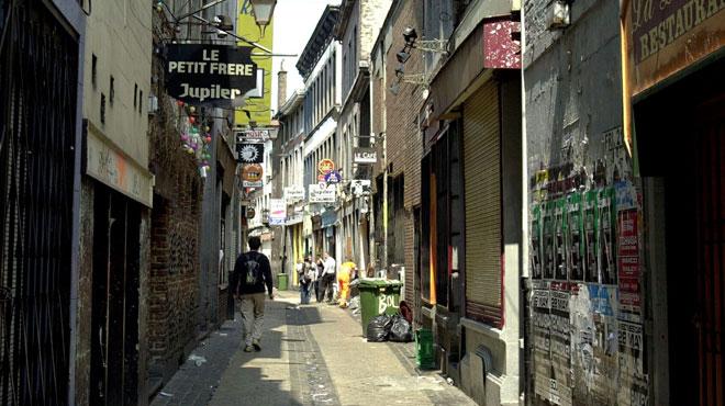 Un employé de la Ville de Liège poursuivi pour attouchements sur mineures dans le