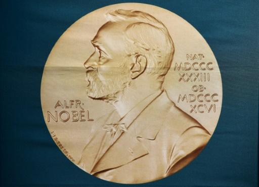 Le testament Nobel, un legs en or pour