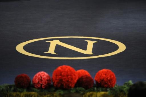 De Hitler à Michael Jackson, ces candidats improbables au Nobel de la paix