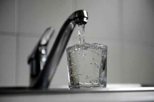 Oise: pollution détectée dans un réseau d'eau potable