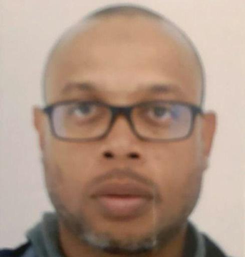 Radicalisation de Mickaël Harpon: à la préfecture, des signaux faibles restés lettre morte