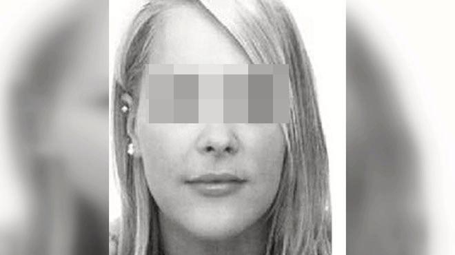 Bonne nouvelle: Elise, disparue à Bruxelles depuis samedi, a été retrouvée