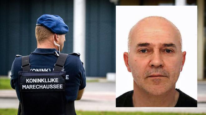Un Belge porté disparu aux Pays-Bas pourrait avoir été dépecé