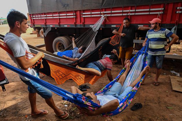 amazonie-camion-conducteurs