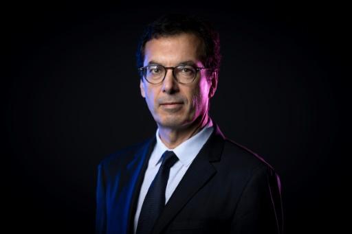 SNCF: SUD-Rail dénonce