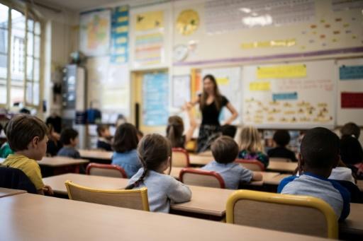 Enseignante frappée à Agde: deux femmes seront jugées le 4 mars à Béziers