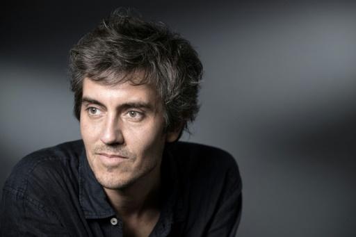 Le Renaudot réduit à huit le nombre de romans dans sa sélection