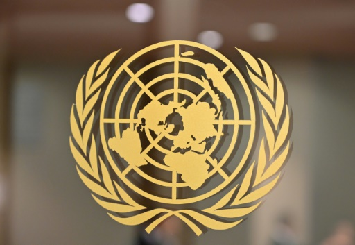 Afghanistan: au moins 30 civils tués dans une attaque américaine en mai dernier, selon l'ONU