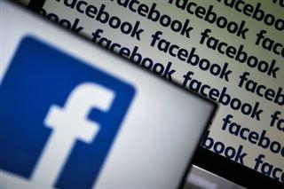 Les chercheurs de Facebook traduisent grâce à des similitudes mathématiques entre les langues