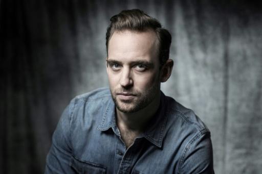 Joël Dicker rejoint le jury du Prix littéraire 30 millions d'amis
