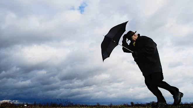 Prévisions météo: une belle SURPRISE pour ce dimanche