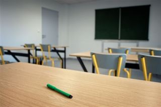 Isère- pas de sanction pour la collégienne aux tenues inadaptées