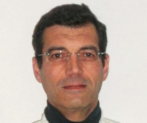 Xavier Dupont de Ligonnès arrêté à l'aéroport de Glasgow