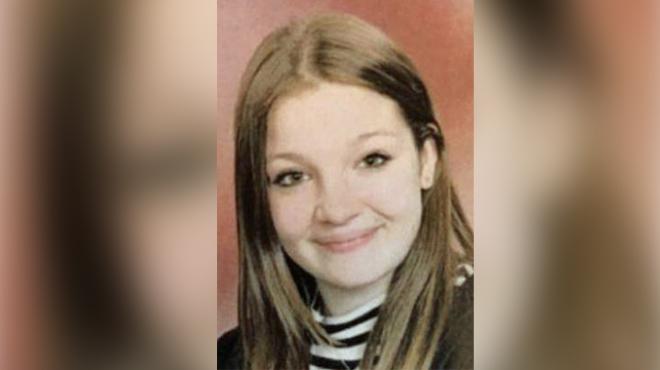 Disparition inquiétante à Liège: Laura Delhez, 13 ans, retrouvée saine et sauve