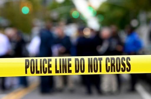 Quatre personnes abattues, trois blessées lors d'une fusillade à New York