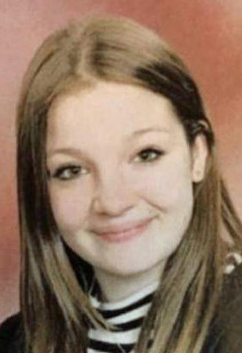 L'adolescente Laura Delhez a été retrouvée saine et sauve