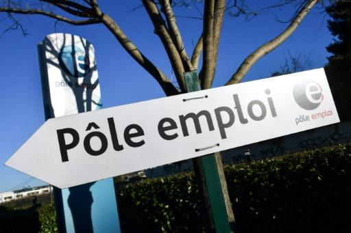Démissionner et toucher le chômage: bientôt (enfin) possible mais encore un peu flou