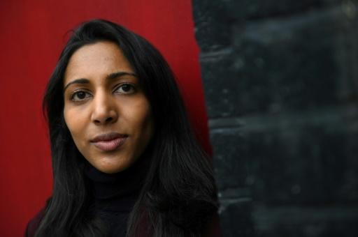 Moonshot CVE, la start-up en pointe contre l'extrémisme en ligne